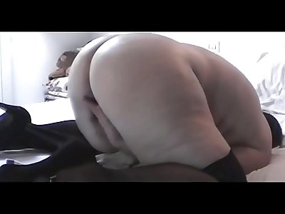 dog style-Get CAMS of girls like this on  BBWLADIES.GQ