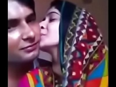 desi Indian xxx video